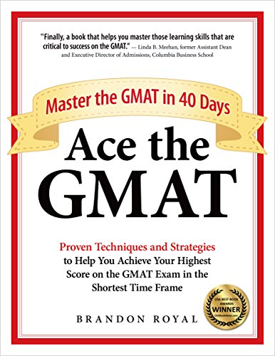 ace-the-gmat-master-the-gmat-in-40-days-english-edition