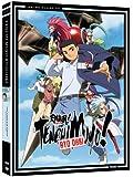 Tenchi Muyo Ryo Ohki: Classic [DVD] [Region 1] [US Import] [NTSC]