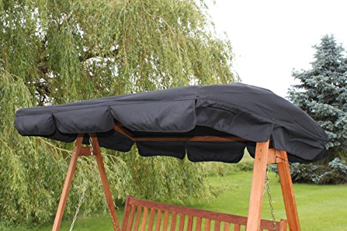 spare-canopy-for-a-3-seater-garden-swing-seat-or-hammock-in-black-459