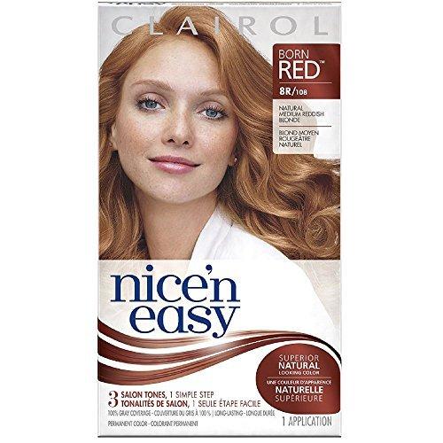clairol-nice-n-easy-permanent-color-8r-108-natural-medium-reddish-blonde-1-ea-by-clairol