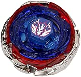 Fashion Kids Toys 4D System Beyblade F:D Metal Fusion- BB105