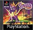 Spyro the Dragon (Software Pyramide)