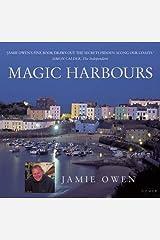 Magic Harbours Paperback