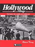 Hollywood village