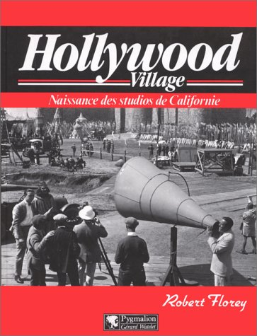 hollywood-village-cinma
