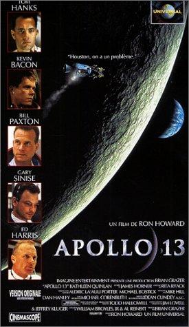 apollo-13-vhs-1995