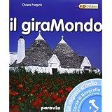 Il Giramondo. Regioni. Ediz. verde. Con espansione online. Per la Scuola media