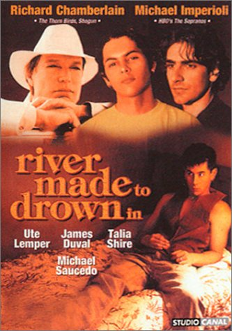 River Made to Drown In [FR Import]