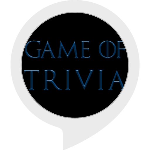 game-of-trivia