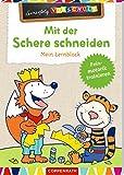 ISBN 3649669080