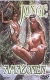 Junge Amazonen
