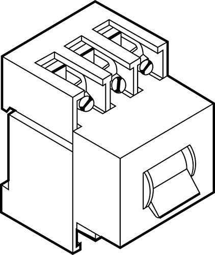 ABN XHS363-1