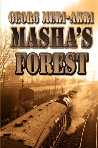 mashas-forest