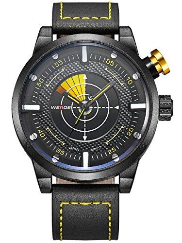 alienwork-quartz-watch-xxl-oversized-wristwatch-outdoor-leather-black-black-oswh-5201-4