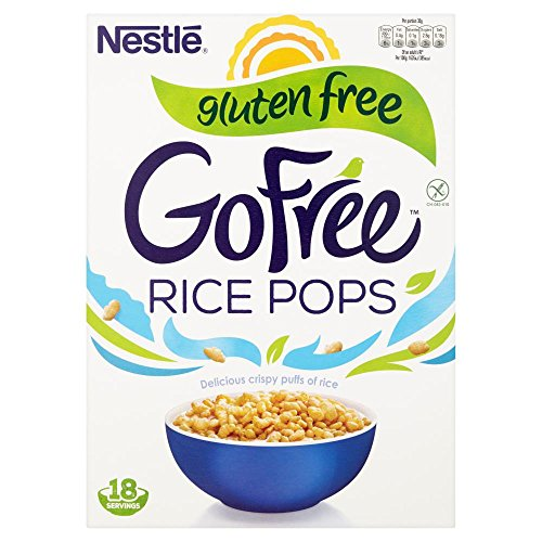 gofree-nestle-rice-pops-gluten-free-cereal-550-g