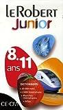 Telecharger Livres Le Robert junior (PDF,EPUB,MOBI) gratuits en Francaise