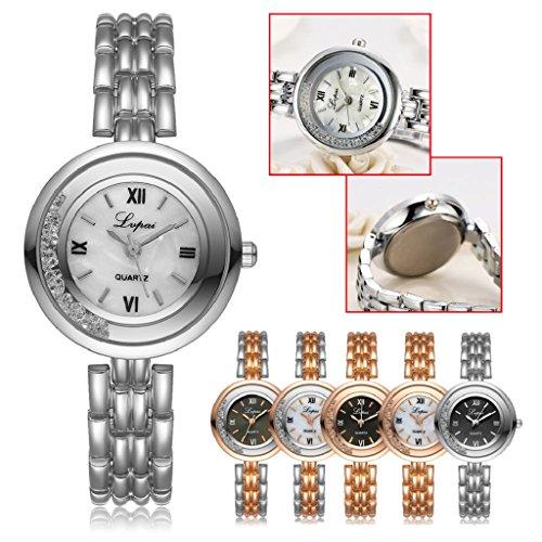 overdose-women-stainless-steel-band-quartz-wrist-watch