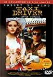 Taxi Driver [Édition...