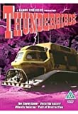 Thunderbirds - Volume 7 [Import anglais]