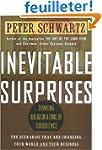 Inevitable Surprises: Thinking Ahead...