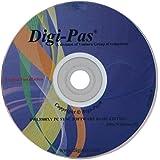 Digi-Pas DWL5500XY PRO SW Professional Software