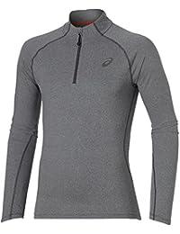 Asics 132106-6034 Sweat shirt  Homme