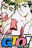Young GTO - Shonan Junaï Gumi Vol.29 - Editions Pika - 18/03/2009