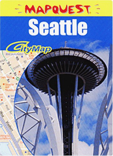 seattle-citymap-mapquest-citymaps