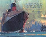 North Atlantic Record Breakers
