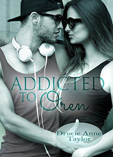 Addicted to Oren (Heart vs. Head 7)