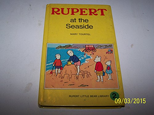 rupert-at-the-seaside-rupert-little-bear-library-no-2-woolworth