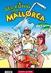 Der König von Mallorca