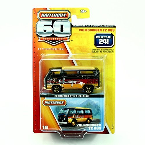 matchbox-60-anniversary-16-volkswagen-t2-bus-by-matchbox