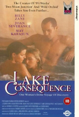 lake-consequence-vhs-1993