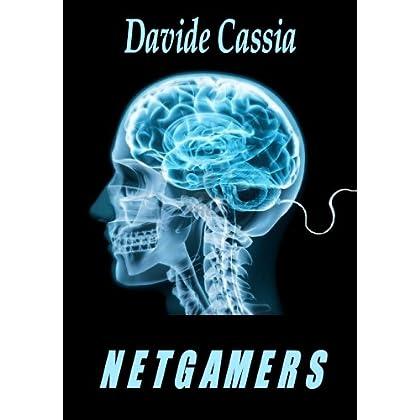 Netgamers