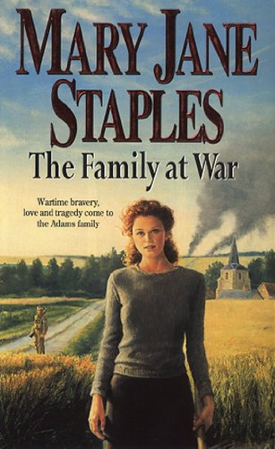 the-family-at-war-an-adams-family-saga-novel-the-adams-family-book-12
