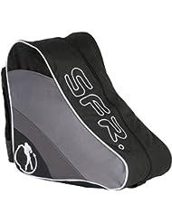 SFR Ice/Inline/Roller Skate Carry Bag