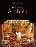 Kulinarisches Arabien - Florian Harms