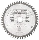 CMT Orange Tools 287.042.09M Handkreissäge Zahn Concavo 220x 3.2x 30Z 42