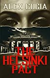The Helsinki Pact (English Edition)