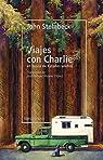 Viajes con Charley par Steinbeck