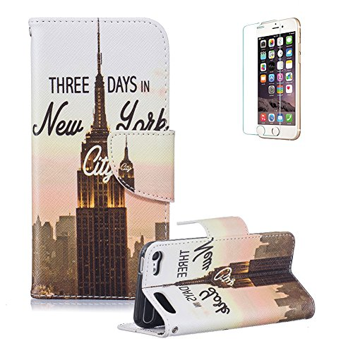ipod-touch-5-6-portefeuille-magnetique-housse-coqueipod-touch-5-6-coque-carrying-portable-etuifunyye