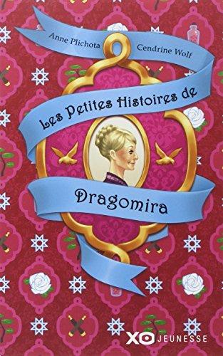 """<a href=""""/node/21879"""">Les petites histoires de Dragomira</a>"""