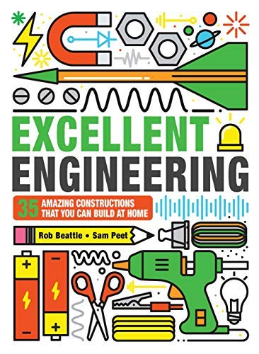 Excellent Engineering (English Edition)