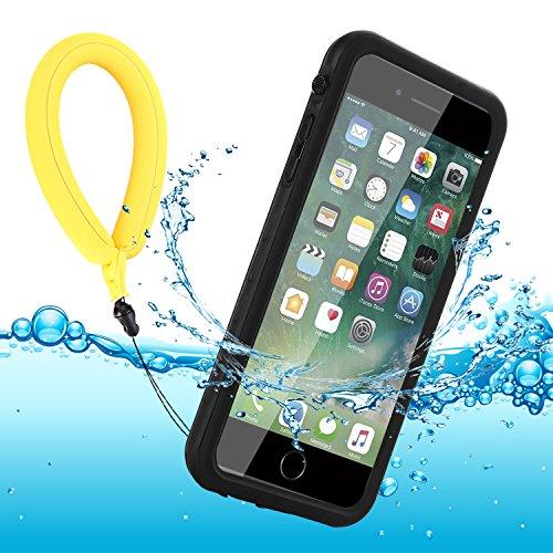 Funda Impermeable iPhone 8 Plus/iPhone 7 Plus