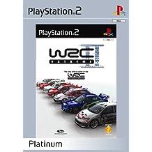 WRC II Extreme [Platinum]