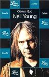 Image de Neil Young