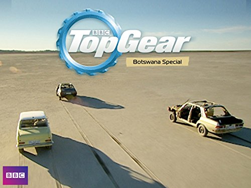 top-gear-botswana-special