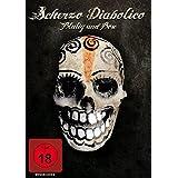 Scherzo Diabolico - Blutig und böse