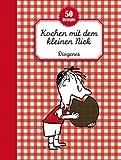 Kochen mit dem kleinen Nick (Kinderbücher)